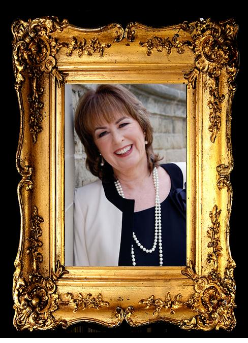 Cheryl Holt