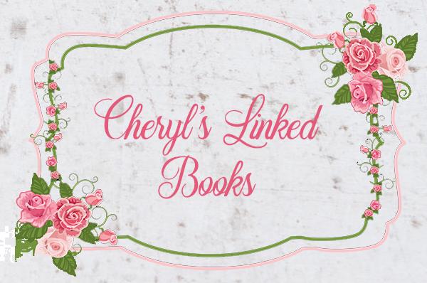 Cheryl's Linked Books