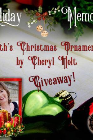 Holiday-Memories-Cheryl-insta
